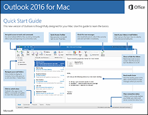 Outlook Office 365 At Aup